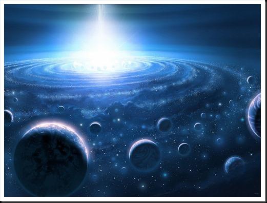 1850 planetyi-kosmos-krasota-sistema