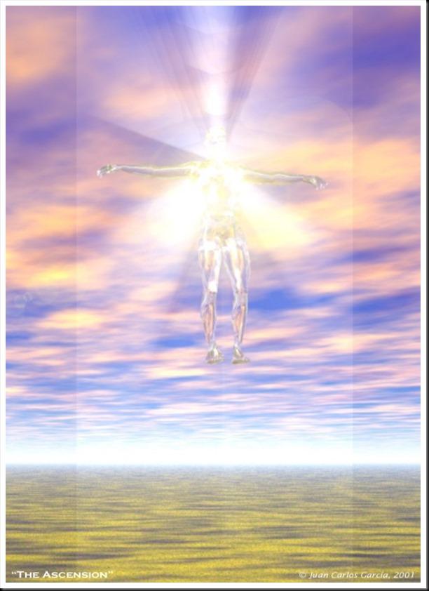 spiritualityascension