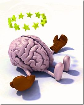 brain-on-stars