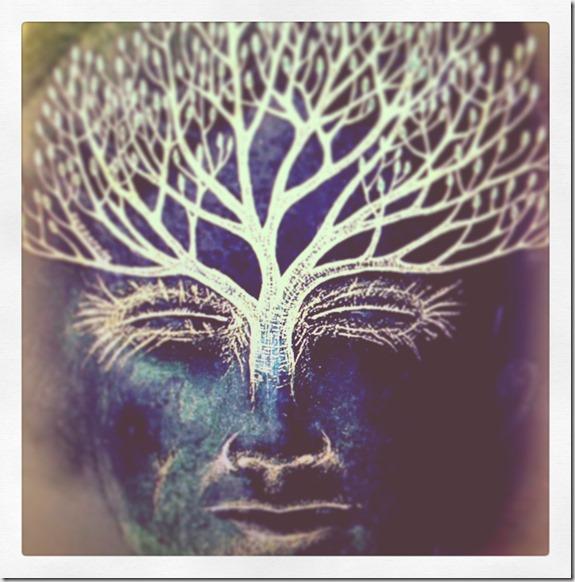 Is Self-consciousness the Same as Self-Awareness 4